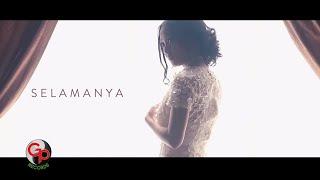 soundwave satu official lyric video