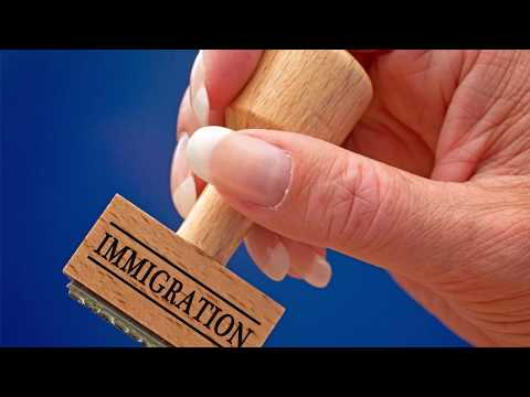 Immigration Lawyer Houston TX
