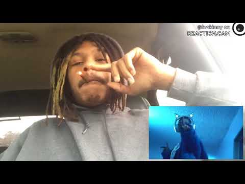 Rico Nasty - Smack A Bitch (Reaction Video) – REACTION.CAM
