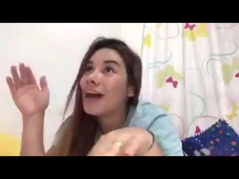 Melissa Gutiérrez.  La Vieja Confiable.  La Mejor😂