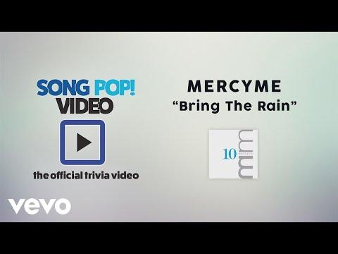 MercyMe - Bring