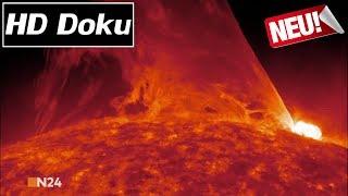Doku (2017) - Sterne: Die Macht der Sonne - HD/HQ thumbnail