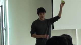 숲교육 프로그램 개발 4