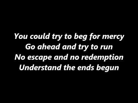 wwe the miz theme song lyrics 1080p