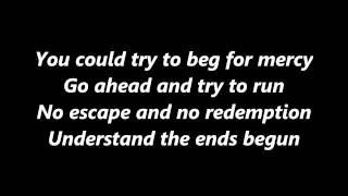 wwe the miz theme song lyrics 1080p