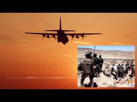 США размазали сотни путинских 'ихтамнетов' в Сирии. Как это было. 'ЧВК Вагнера'