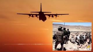 """США размазали сотни путинских """"ихтамнетов"""" в Сирии. Как это было"""