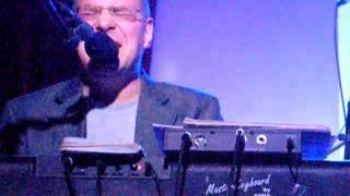 I Dig Love - Lee Feldman