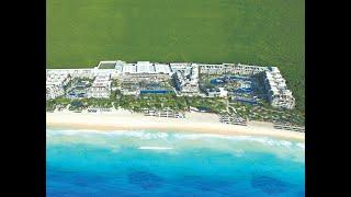 Royalton Riviera Cancun - Guest Testimonials September 2020