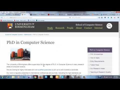 21.Computer Science at Cambridge
