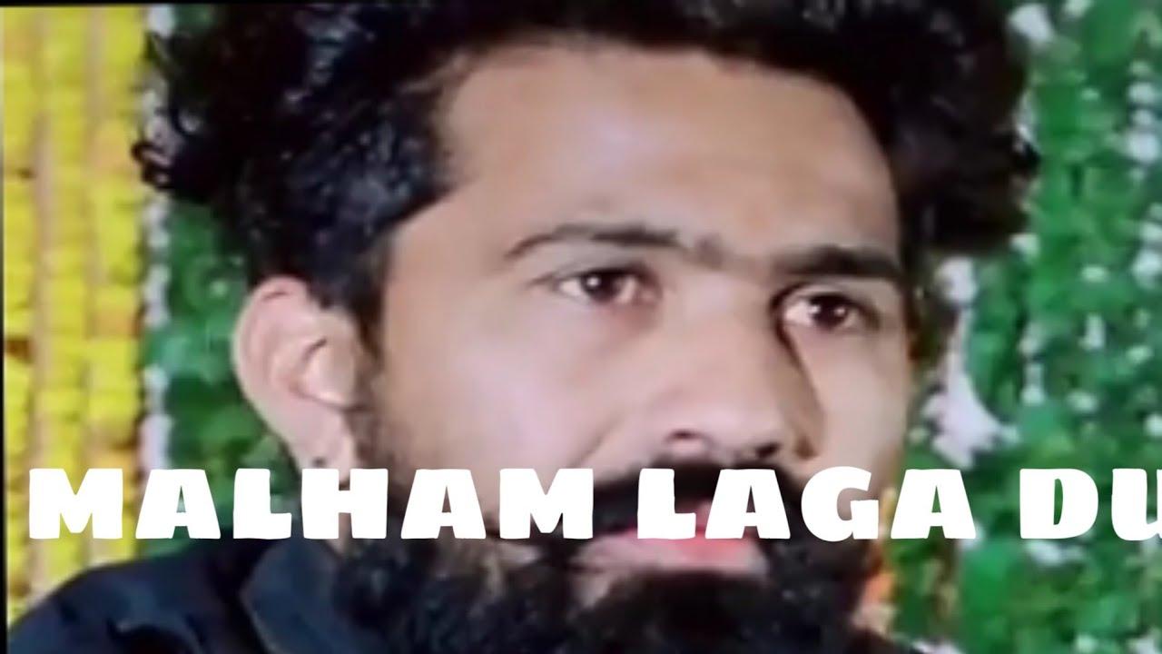 New romantic shayari whatsapp status video 2020|| love ...