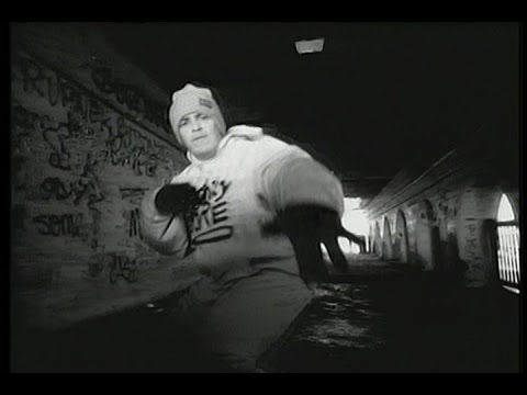 Milkbone - Keep It Real | Official Video
