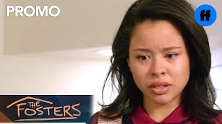 The Fosters | This Season On | Freeform