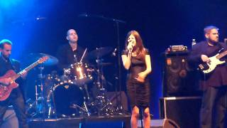 Nikki Yanofsky - Oh darling (Beatles cover)