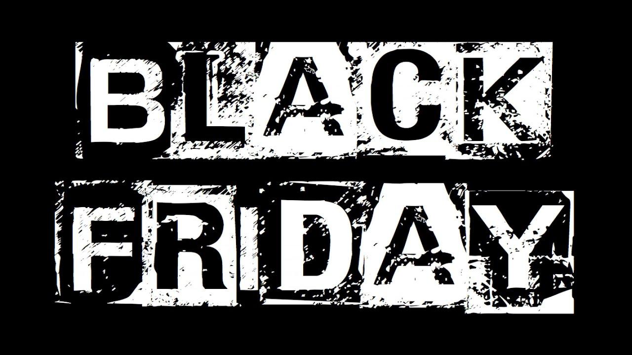 10 black friday jokes youtube. Black Bedroom Furniture Sets. Home Design Ideas