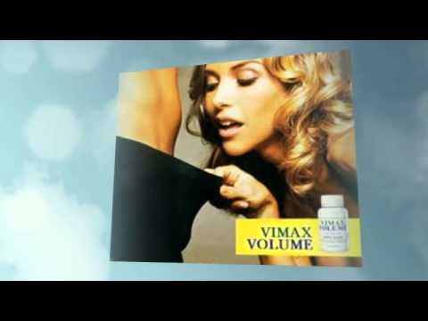 vimax free trial pills youtube