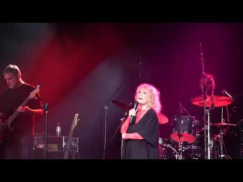 Petula Clark - Downtown May 23 2018 Mp3