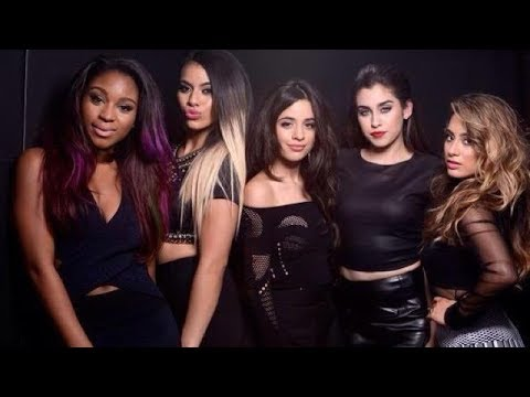 Don´t Say You Love Me - Fifth Harmony (ot5)