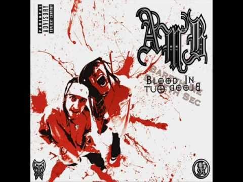 Axe Murder Boyz Scream My Name (Lyrics In Description)