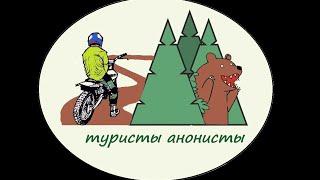 Саратов 21 мая пролог первый день двухдневной гонки
