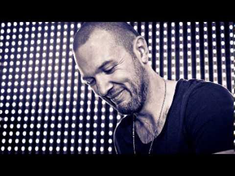 Chris Lake -   Ministry of Sound London - 11-05- Set