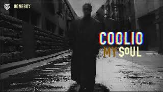 Скачать Coolio Homeboy Feat Montell Jordan