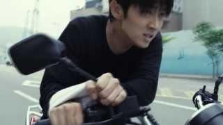 유승우(Yu Seungwoo) - 니가 오는 날(The Day You Come)(2 Weeks OST)