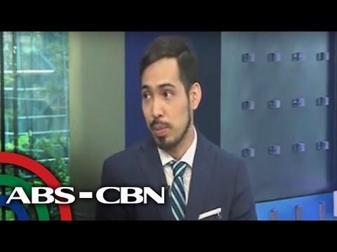 Market Edge: World Bank lauds 'continuity' in Duterte gov't