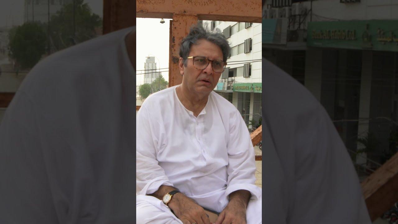 Han Woh Mera Ghar Hai.... | #WafaBeMol | #HUMTV Drama | #Shorts