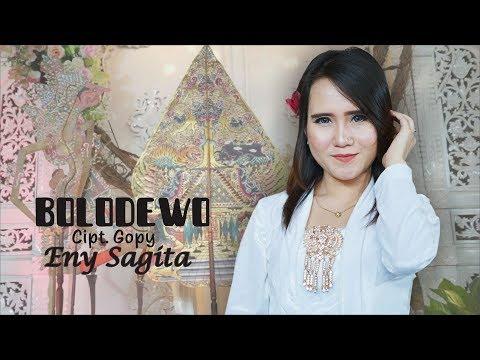 Eny Sagita - Bolodewo ( Versi SAGITA ) [OFFICIAL] [HD]