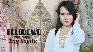 Download lagu Eny Sagita - Bolodewo ( Versi SAGITA ) [OFFICIAL] [HD]