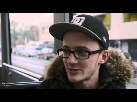 Flirten in der Uni - Quick Flirt 2 - Devil Method Pua von YouTube · Dauer:  7 Minuten 21 Sekunden