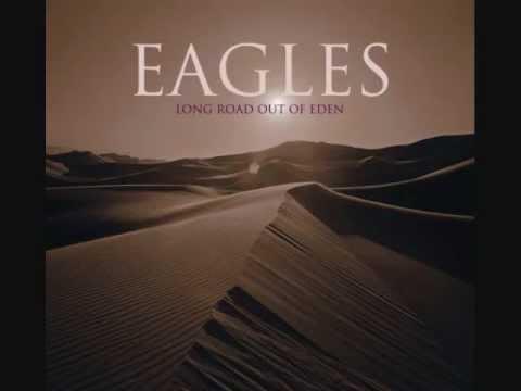 the eagles hotel california lyrics chords youtube. Black Bedroom Furniture Sets. Home Design Ideas