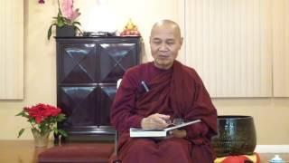 2017 May Tu Ky 1 Trinh Phap Day 4