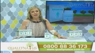 Reumaton (05/09/2017) Programa Versátil e Atual na Rede Família - apresentadora Flor