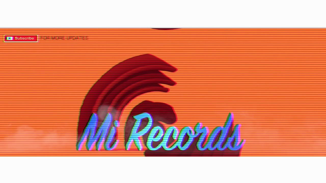 LAMBORGHINI ME LAYA HU || Goutam Khowal || Official Song 2017 ||  Punjabi song ||