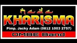 Gambus NADA KHARISMA Cintai Aku Karena Allah (CAKA) - Ika Z & Dewi M feat OMBE Band
