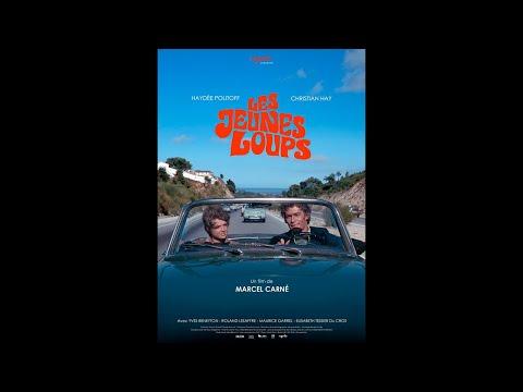 les-jeunes-loups-(1968)-french-version