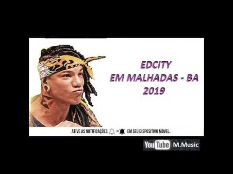 EDCITY 2019 EM MALHADAS   BA