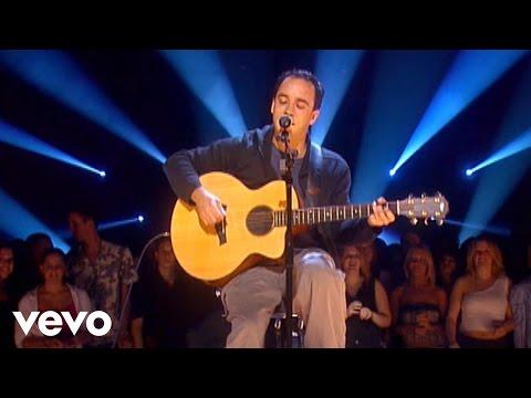 Dave Matthews - Space Between