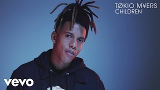 Tokio Myers - Children (Audio)