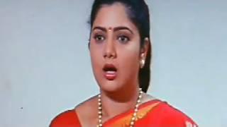 Jai Maa Durga Shakti - Scene 6/8