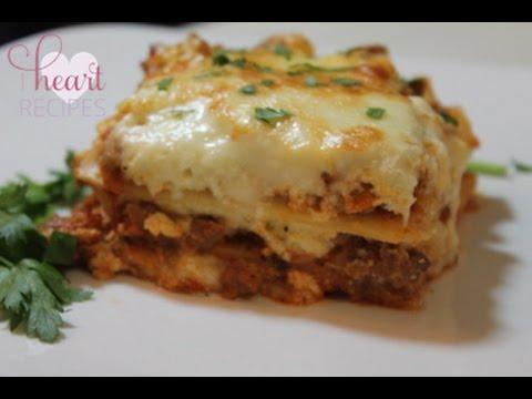 popular-italian-food-amp-recipe-videos