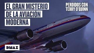 Las teorías sobre la desaparición del vuelo MH370 de Malaysia Airlines