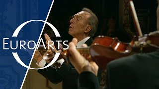 Bach: Brandenburg Concerto No. 4 in G major, BWV 1049 (Orchestra Mozart, Claudio Abbado)