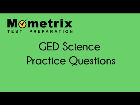 Revered image pertaining to printable ged study guide