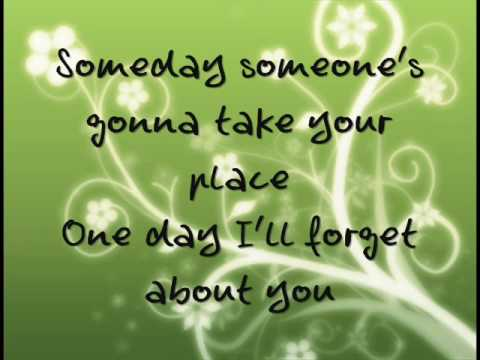Someday by Nina lyrics