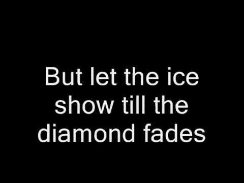 R. Kelly Fiesta with lyrics