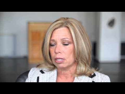 Pittsburgh Musical Theater - Disneys Tarzan - Colleen Petrucci - General Manager