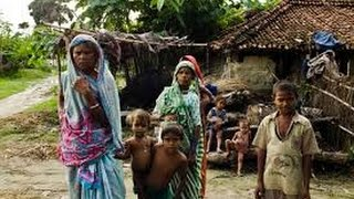 Download Video Real Indian Village MP3 3GP MP4